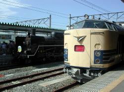 Dscn6901