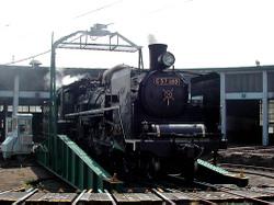 Dscn3047