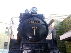 Dscn8288