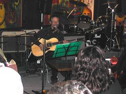20090228_2bariki