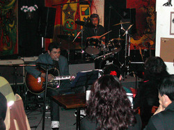 20090228_4bariki