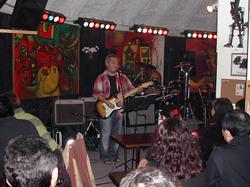 20090228_5bariki
