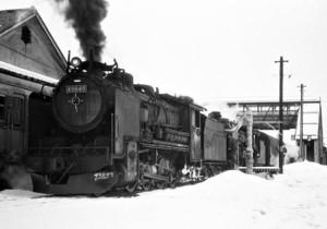 710102oguni132