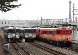 Dscn2941