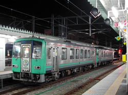 Dscn3808