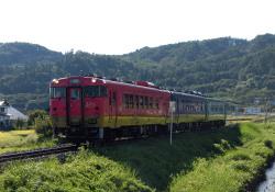 Dsc_6351