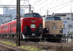 Dsc_9125