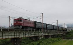 Dsc_3191