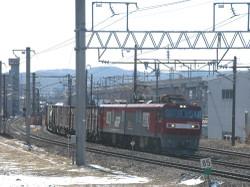 Dsc_5208