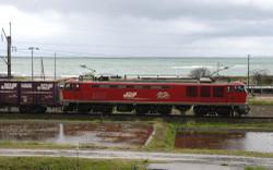 Dsc_5946