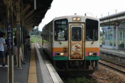 Dsc_9804