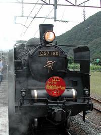 C57180kao
