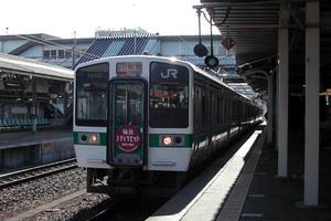 DSCN3759