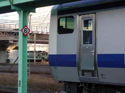 Dscn4794