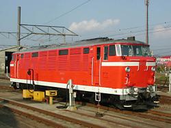 Dscn4879