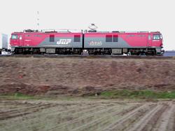 Dscn5012