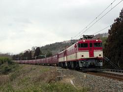 Dscn5306