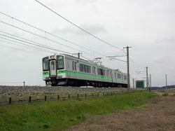 Dscn5656