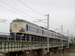 Dscn5680