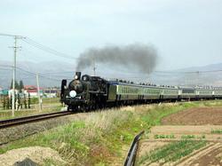 Dscn5715