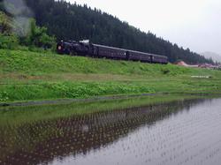 Dscn5912