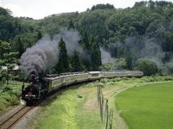 Nozawa0730