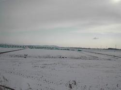 snowland060103