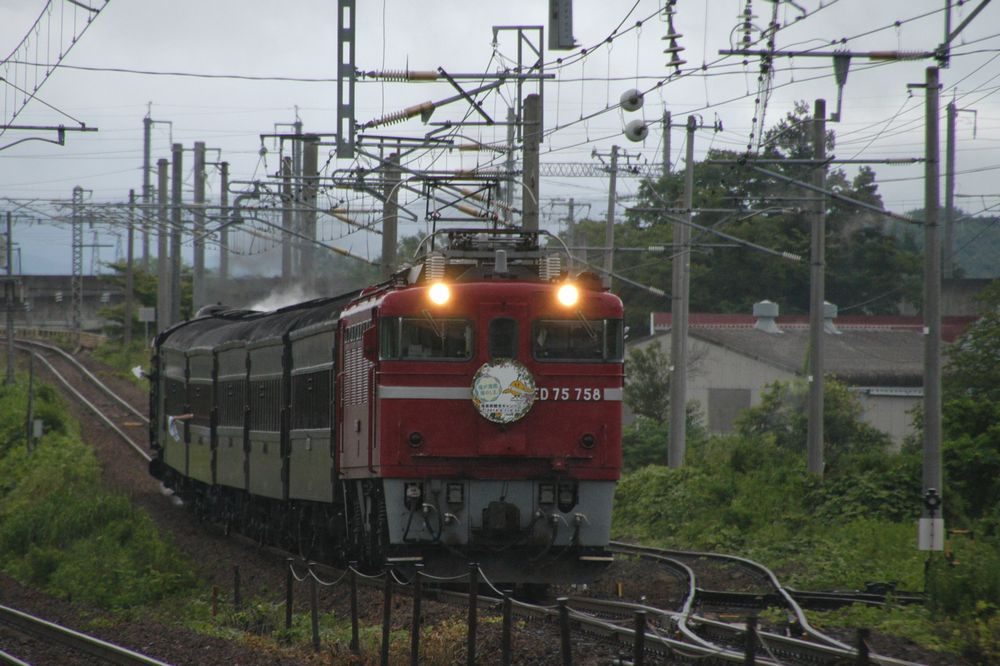 Dsc_9373