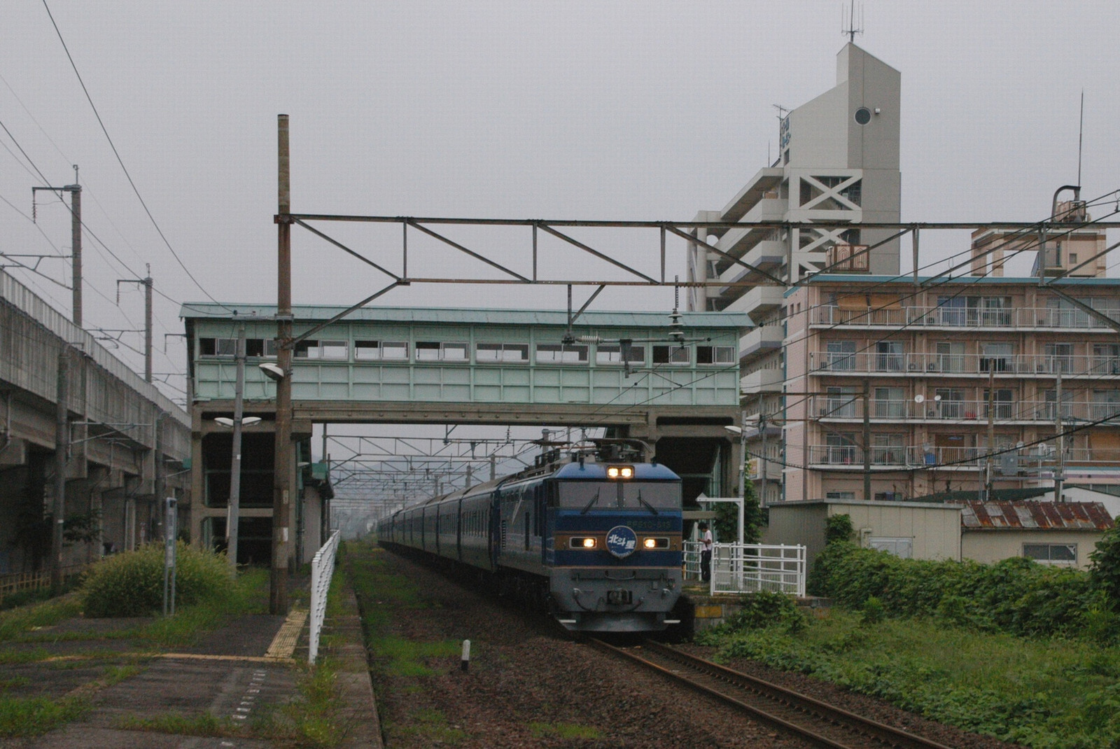 Dsc_4395