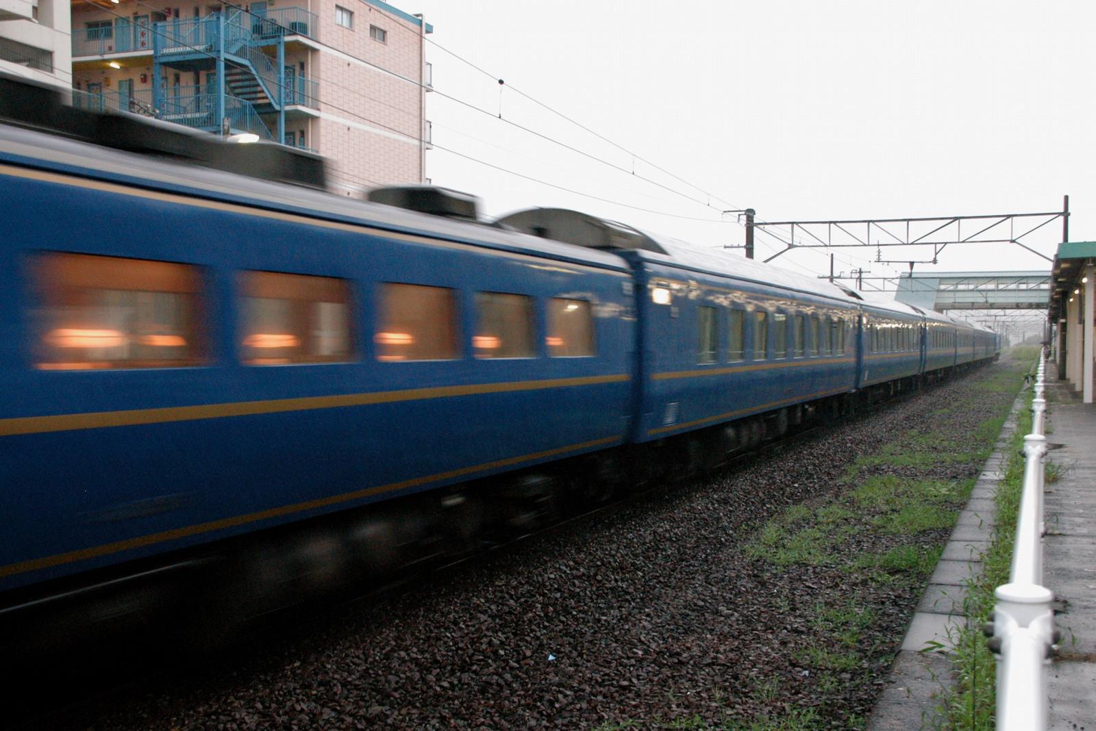 Dsc_4438