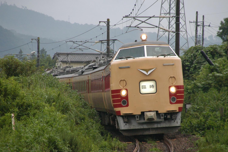 Dsc_4382