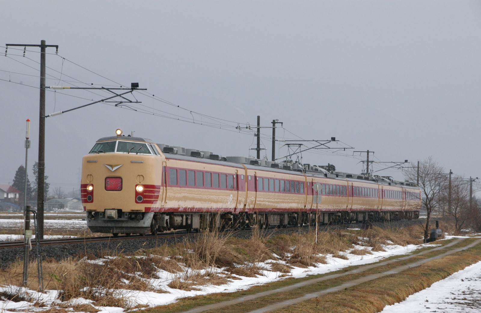 Dsc_5885