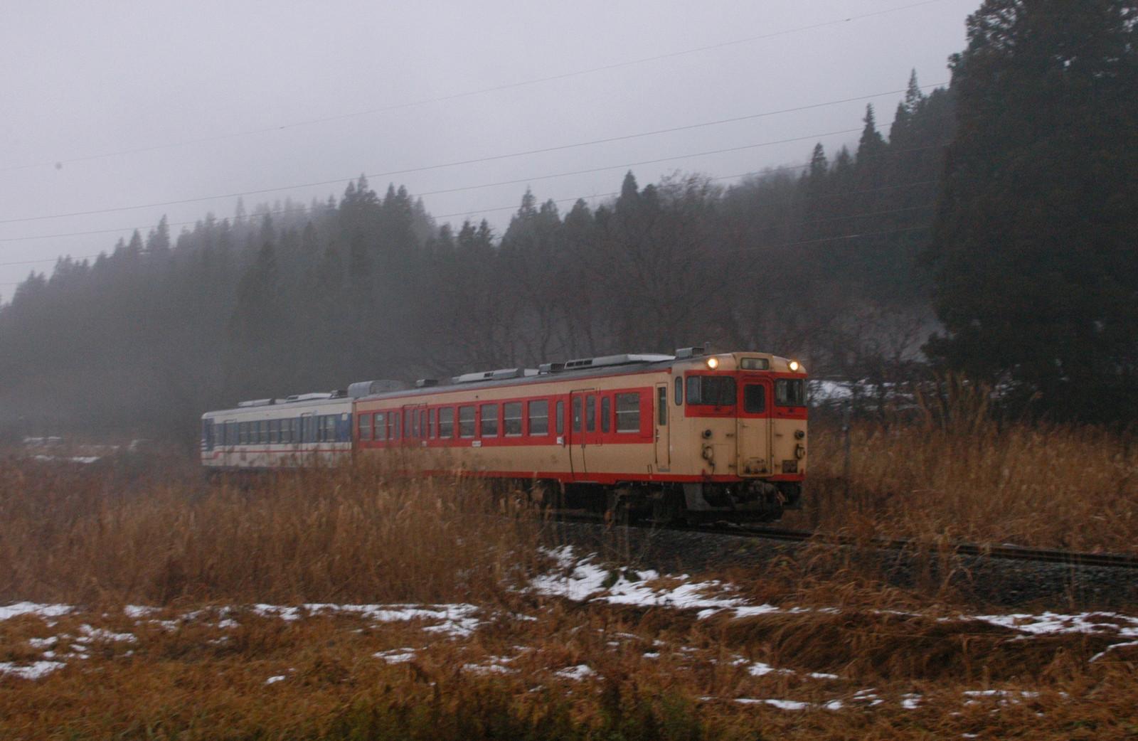 Dsc_5910
