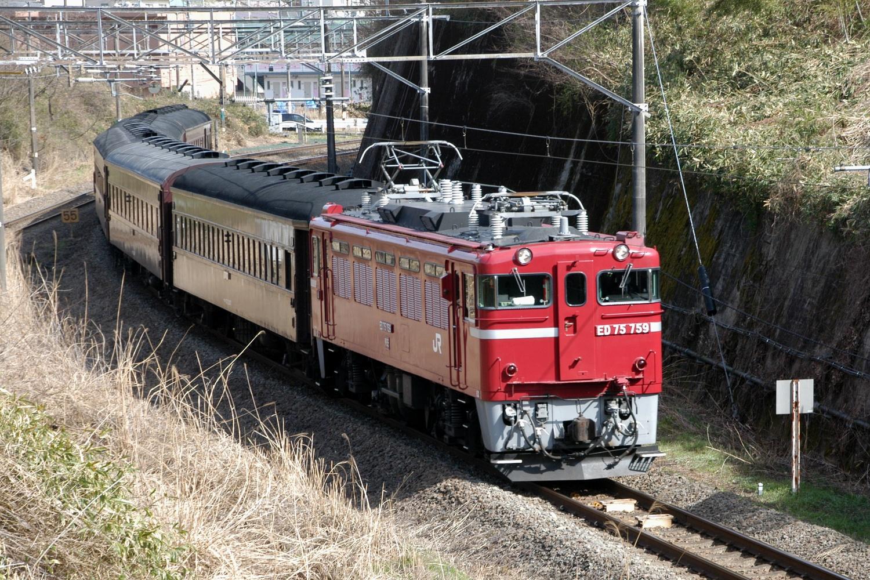 Dsc_6512