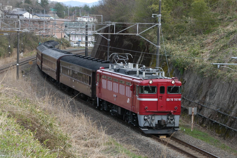 Dsc_6594