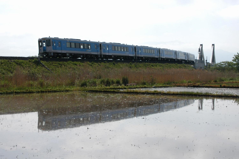 Dsc_7024