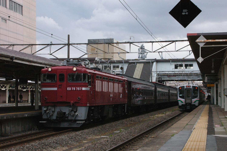 Dsc_9745