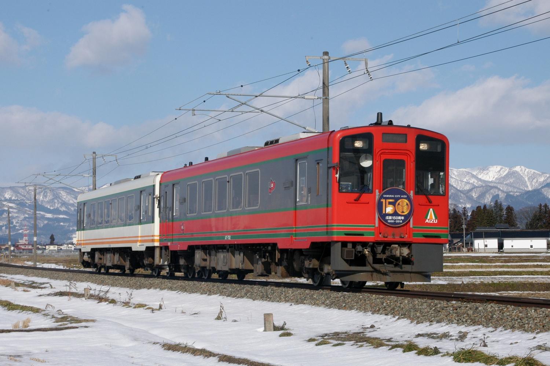 Dsc_1486